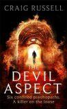 Devil Aspect - Craig Russell,