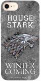 Pouzdro na telefon Game of Thrones - Stark - MagicBox
