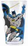 Sklenice Batman 450 ml - MagicBox
