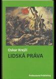 Lidská práva - Oskar Krejčí