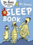 Dr. Seuss´s Sleep Book - Dr. Seuss