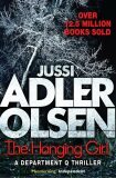 The Hanging Girl : Department Q 6 - Jussi Adler-Olsen
