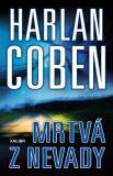 Mrtvá z Nevady - Harlan Coben
