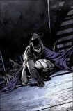 Batman Vol. 4 The War Of Jokes And Riddles (Rebirth) - Tom King