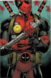 Deadpool Assassin - Cullen Bunn
