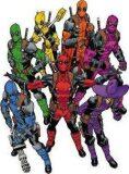 Deadpool: World´s Greatest Vol. 1 - Gerry Duggan