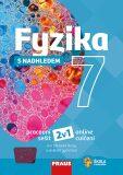 Fyzika 7 s nadhledem 2v1 - Miroslav Randa