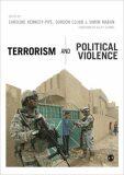 Terrorism and Political Violence - Caroline Kennedy-Pipe