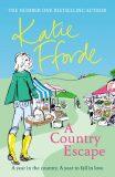 Country Escape - Katie Fforde