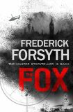 Fox - Frederick Forsyth