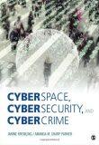 Cyberspace, Cybersecurity, and Cybercrime - Janine Kremling