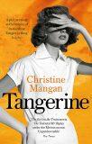 Tangerine - Christine Manganová