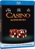 Casino - MagicBox