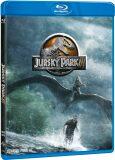 Jurský park 3 - MagicBox