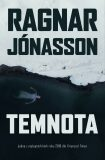 Temnota - Ragnar Jónasson