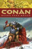 Conan Dcera pána mrazu - Kurt Busiek, Cary Nord