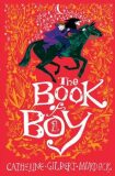 The Book of Boy - Catherine Gilbert Murdock