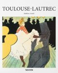 Toulouse-Lautrec - Hugo Arnold