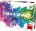 Color chaos - Dino Toys
