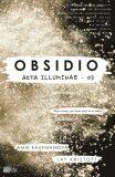 Obsidio - Amie Kaufmanová, Jay Kristoff