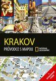 Krakov - kolektiv