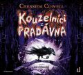 Kouzelníci z pradávna - Cressida Cowellová
