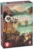 Century II.-Zázraky Východu - Piatnik