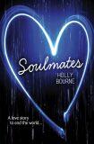 Soulmates - Holly Bourneová