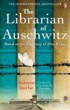 Librarian of Auschwitz - Antonio G. Iturbe,