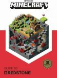 Minecraft Guide to Redstone An Official Minecraft Book from Mojang - Mojang
