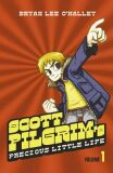 Scott Pilgrim´s Precious Little Life : Volume 1 - Bryan Lee O'Malley