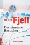 Der Stumme Besucher - Jan-Erik Fjell