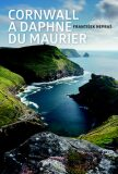 Cornwall a Daphne du Maurier - Nepraš František
