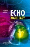 Echo Made Easy (2nd) - Sam Kaddoura