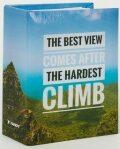 Fotoalbum 100 foto - Climb -