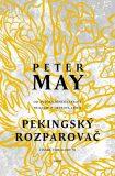 Pekingský rozparovač - Peter May