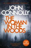 Woman in the Woods - John Connolly