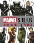 Marvel Studios: Encyklopedie postav - Adam Bray