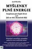 Myšlenky plné energie - Josef Hlavička