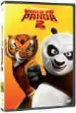 Kung Fu Panda 2 - MagicBox