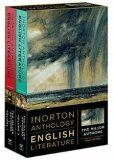 The Norton Anthology of English Literature, The Major Authors - Stephen Greenblatt