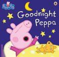 Peppa Pig: Goodnight Peppa - kolektiv autorů
