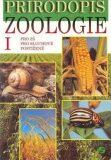 Přírodopis - Zoologie I - učebnice pro ZŠ pro sluchově postižené - Jana Skýbová