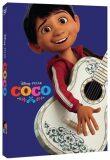 Coco - Disney Pixar edice - MagicBox