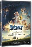 Asterix a Tajemství kouzelného lektvaru - MagicBox