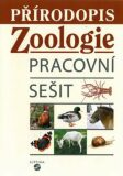Přírodopis - Zoologie - pracovní sešit pro praktické ZŠ - Jana Skýbová