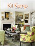 Design Thread - Simon Brown,  Kit Kemp, ...
