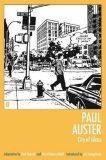 City of Glass : Graphic Novel - Paul Auster