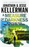 A Measure of Darkness - Jonathan Kellerman, ...