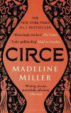 Circe - Madeline Millerová